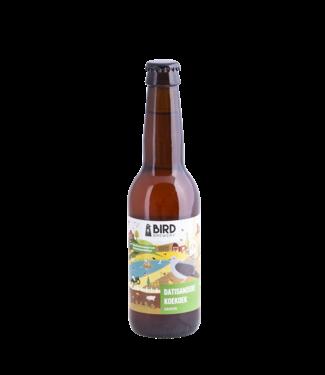 Bird Brewery Bird Brewery Datisandere Koekoek 12-Pack