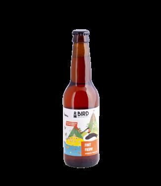 Bird Brewery Bird Brewery Fuut Fieuw 12-Pack