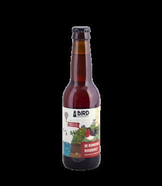 Bird Brewery Bird Brewery Rumoerige Roodborst 12x33CL
