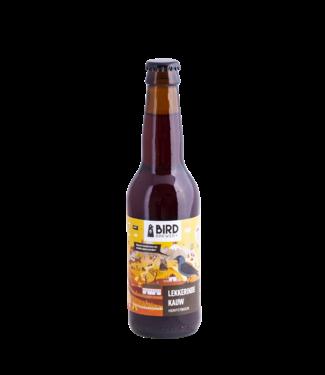 Bird Brewery Bird Brewery Lekkerinde Kauw 12-Pack