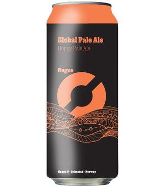 Nøgne Ø Nøgne Ø Global Pale Ale