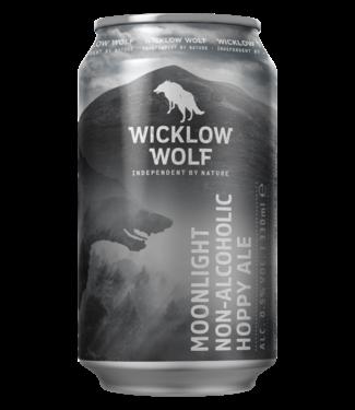 Wicklow Wolf Wicklow Wolf Moonlight 24x33CL