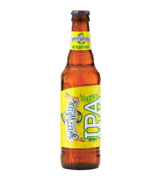 Sweetwater SweetWater India Pale Ale  24x35,5CL