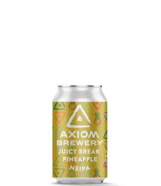 Axiom Axiom Juicy Break