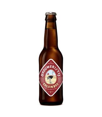 Brouwerij 't IJ Brouwerij 't IJ Columbus
