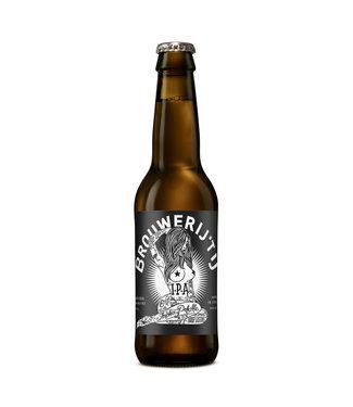 Brouwerij 't IJ Brouwerij 't IJ India Pale Ale