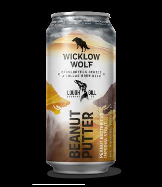 Wicklow Wolf Wicklow Wolf Beanut Putter