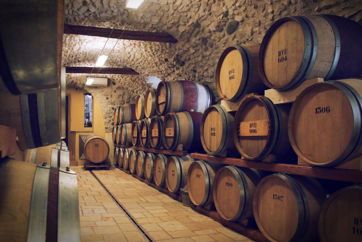 Barrel Aged Knallers & 2 Nieuwe Brouwerijen