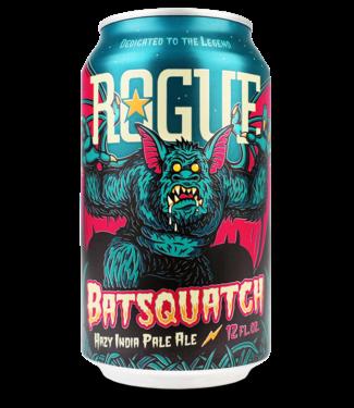 Rogue Ales Rogue Ales Batsquatch 24x35,5CL