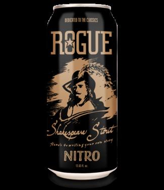 Rogue Ales Rogue Ales Shakespeare 24x47,3CL