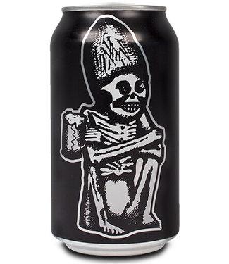 Rogue Ales Rogue Ales Dead Guy Ale 24x35,5CL