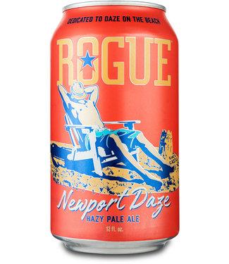 Rogue Ales Rogue Ales Newport Daze 24x35,5CL