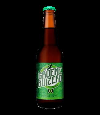 Bronckhorster Bronckhorster Groene Buizerd 24x33CL