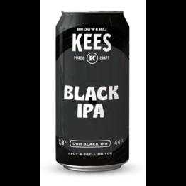 Brouwerij Kees Brouwerij Kees Black IPA