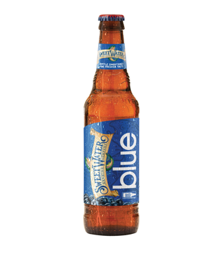 Sweetwater SweetWater Blue 24x35,5CL
