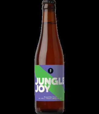 Brussels Beer Project Brussels Beer Project Jungle Joy