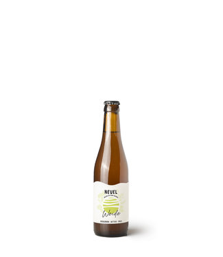 Nevel Wild Ales Nevel Wild Ales Weide 12x33CL
