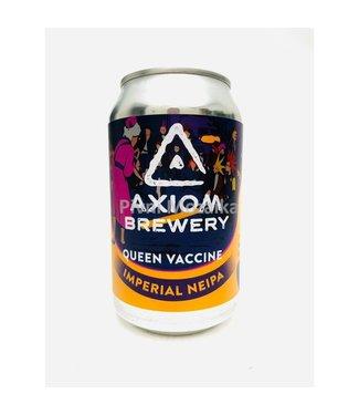 Axiom Axiom Queen Vaccine 20x33CL