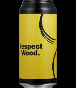 PangPang PangPang Respect Wood 24x44CL