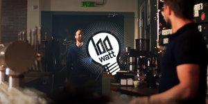 Nieuwe Bieren 100 Watt Brewery
