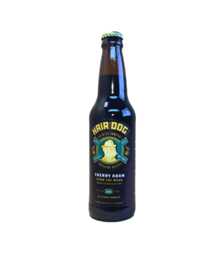 Hair of the Dog Hair of the Dog Cherrie Adam 12x35,5CL