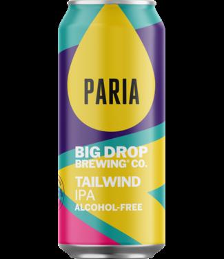 Big Drop Brewing Tailwind 12x44CL