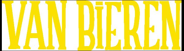 Van Bieren