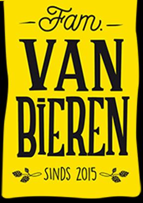 Van Bieren | Online groothandel in speciaalbier