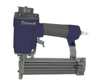 Dutack BT1650A Tacker