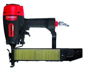 Dutack N750MG Tacker