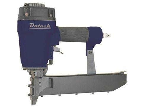 Dutack NT750H Tacker
