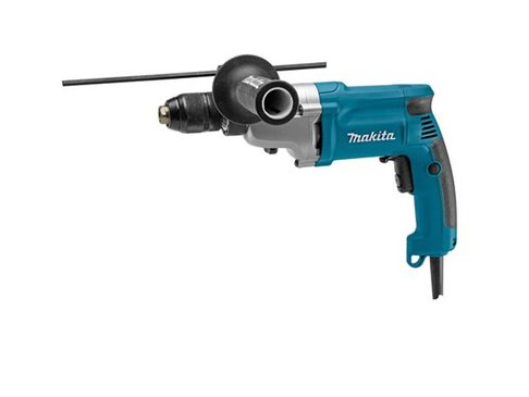 Makita DP4011X Boormachine