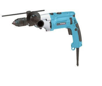 Makita HP2071F Boormachine
