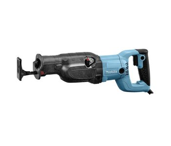 Makita JR3060T Reciprozaag