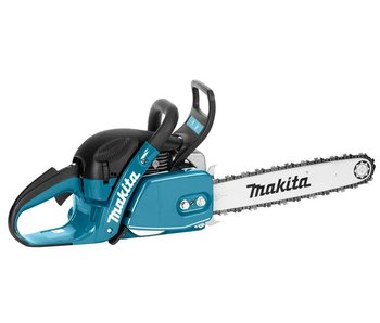 Makita EA5000P45E Motor Kettingzaag