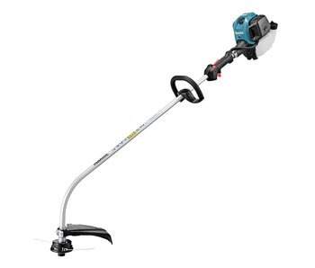 Makita ER2650LH 4-takt Trimmer 25,4 cc