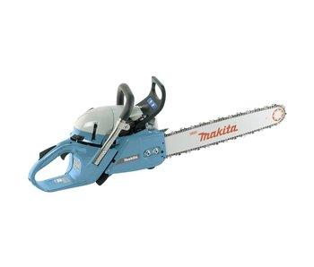 Makita DCS7901-50 Motor kettingzaag 50 cm