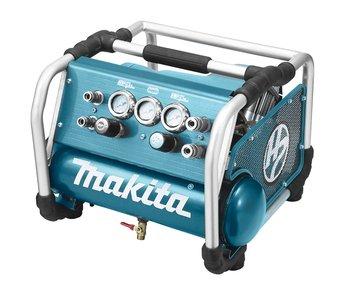 Makita AC310H 230V 22 bar