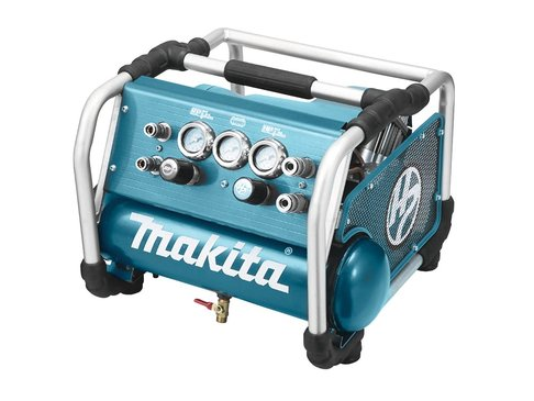 Makita AC310H 230V 22 bar