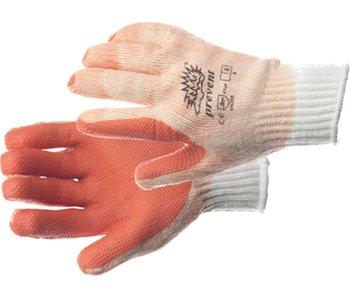 Prevent Handschoen - Rood