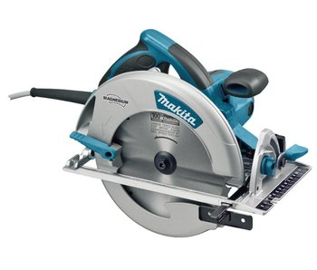 Makita 5008MG 230V Cirkelzaag 210 mm