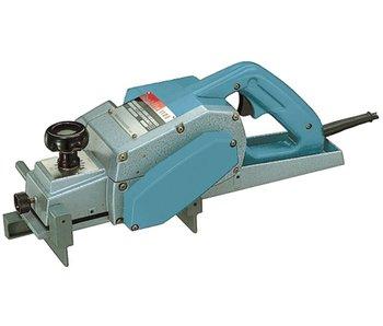 Makita 1100 230V Schaaf 82 mm