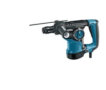 Makita HR2811FT 230V Combihamer