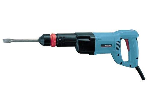 Makita HK0500 230V Breekhamer
