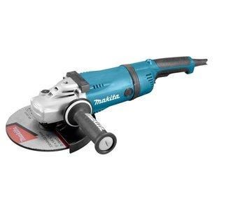 Makita GA9030RF01 230V Haakse slijper 230 mm
