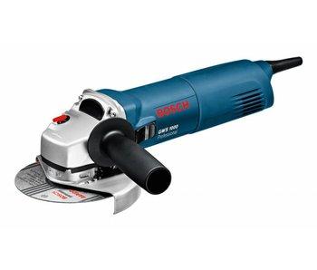 Bosch GWS 1000-125 Haakse slijper