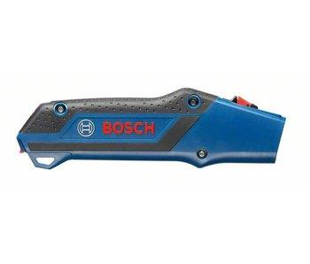 Bosch Zaaghandgreep met reciprozaagblad