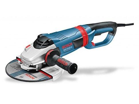 Bosch GWS 24-230 LVI Haakse slijper