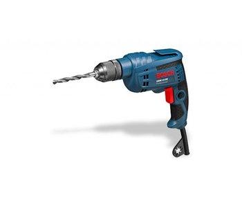 Bosch GBM 10 RE Boormachine