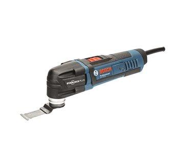 Bosch GOP 30-28 Multi-Cutter